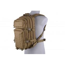 Rucsac LC Assault Tan GFC Tactical