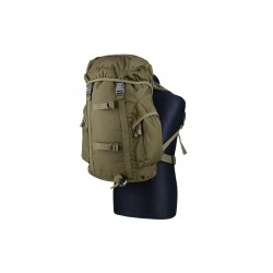 Rucsac Shooter Olive GFC Tactical