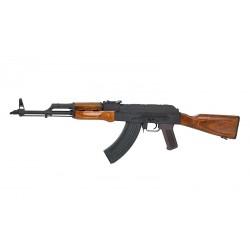 Replica AK74 CM048M CYMA