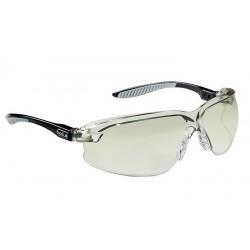 Ochelari Protectie Axis II Contrast Bolle