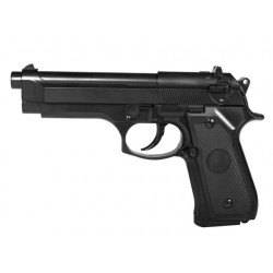 Replica Non Blowback GNB M92F NEW STTi