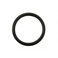O Ring Cap Piston Element