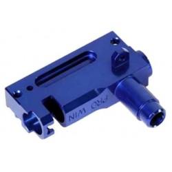 Camera AK CNC Prowin