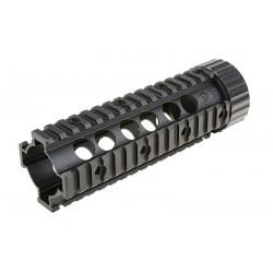 Handguard 182 mm RIS M4/M16 CQB SHS