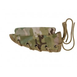 Pouch Pat Replica Multicam 8Fields