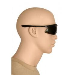Ochelari Protective Peltor AOSafety QX3000