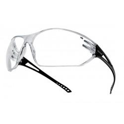 Ochelari Protectie Slam Transparenti Bolle