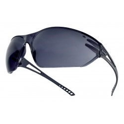 Ochelari Protectie Slam Fumurii Bolle