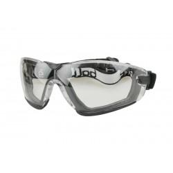 Ochelari Protectie Cobra Elastic Transparenti Bolle