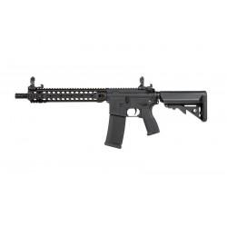 Replica M4 SA-E06 EDGE™ Neagra Specna Arms