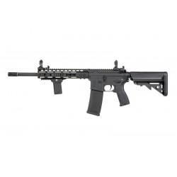 Replica M4 SA-E09 EDGE™ Neagra Specna Arms