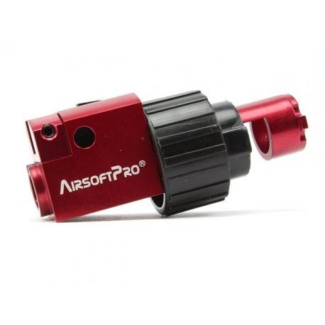 Camera HopUp CNC G36 Airsoftpro