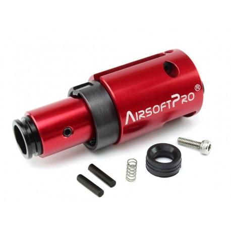 Camera HopUp WELL MB01,04,05,06,08,13,14 GEN3 Airsoftpro