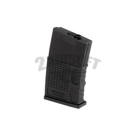 Incarcator MidCap 110 bile Negru TR16 308 G&G