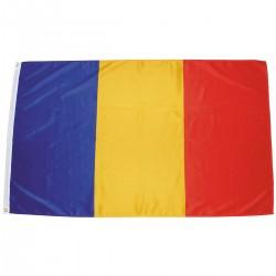 Steag Romania 90x150 cm MFH