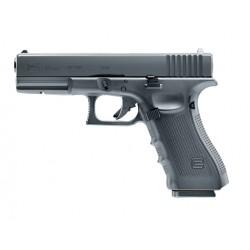 Replica Glock 17 Gen4 CO2 Umarex