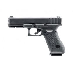 Replica Glock 17 Gen5 GBB Umarex