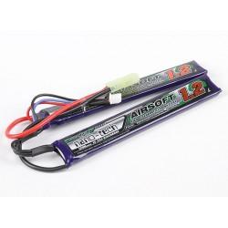 Baterie LiPo 1200mAh