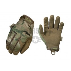 Manusi Original Multicam Mechanix