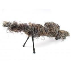 Camuflaj Replica Mossy Fosco