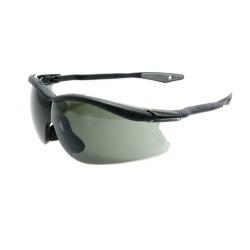 Ochelari Peltor AOSafety QX3000 Fumurii