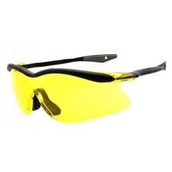 Ochelari Peltor AOSafety QX3000