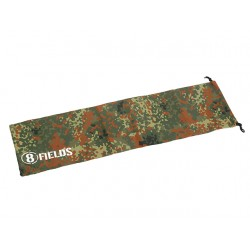 Husa Transport Replica Flecktarn 8Fields