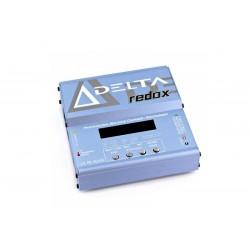 Incarcator Baterii Delta Sursa Incorporata Redox