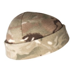 Caciula Watch Cap MP Camo Helikon Tex