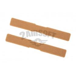 Benzi Velcro Prindere Molle Coyote Clawgear