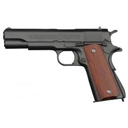 Replica Colt Negru GBB GPM1911 G&G