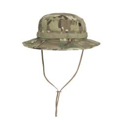 Boonie Hat Camogrom HelikonTex