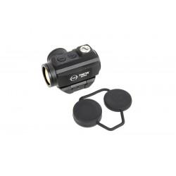 Red Dot Compact Upgraded Theta Optics