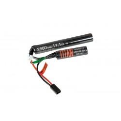 Baterie Li-Ion 2600 mAh 11.1V Titan