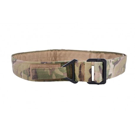 Curea Tactica Rescue Multicam Ultimate Tactical