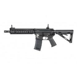 Replica M4 SA-A03-M Neagra Enter & Convert™ Specna Arms