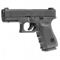 Replica Glock 19 Gen4 GBB Umarex