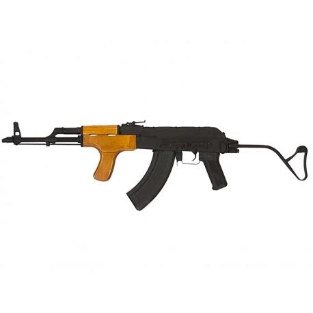 Replica AK47 CM050 AIMS EBB CYMA