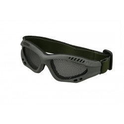 Ochelari Gogle Ultimate Tactical Strike V1