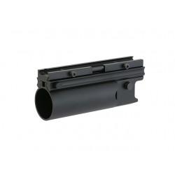 Replica Aruncator Grenade Scurt XM203S 40mm PPS