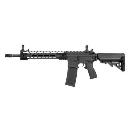 Replica M4 RRA SA-E14 EDGE™ Neagra Specna Arms