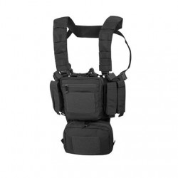 Training Mini Rig (TMR)® Negru Helikon Tex