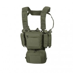 Training Mini Rig (TMR)® Olive Green Helikon Tex