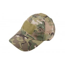 Sapca BaseBall Multicam ACM