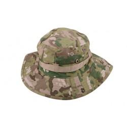 Sapca Boonie Hat Multicam ACM