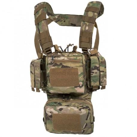 Training Mini Rig (TMR)® Coyote Helikon Tex