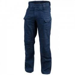 Pantaloni UTP® (Urban Tactical Pants®) Denim Mid HelikonTex