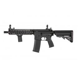 Replica M4 RRA SA-E19 EDGE™ Negru Specna Arms