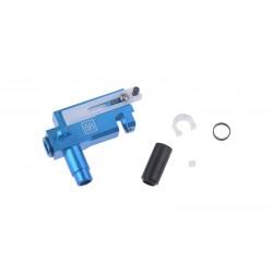 Camera HopUp AK Completa Specna Arms