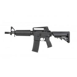 Replica M4 RRA SA-E02 EDGE™ Negru Specna Arms